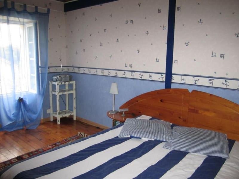 Vente maison / villa Bran 265000€ - Photo 10