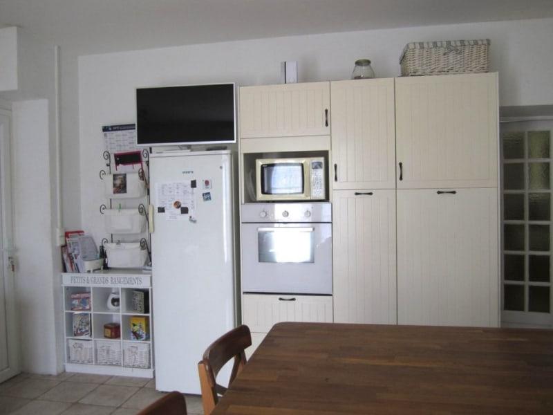 Vente maison / villa Barbezieux-saint-hilaire 250000€ - Photo 7