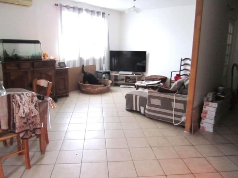 Sale house / villa Touvérac 220000€ - Picture 3
