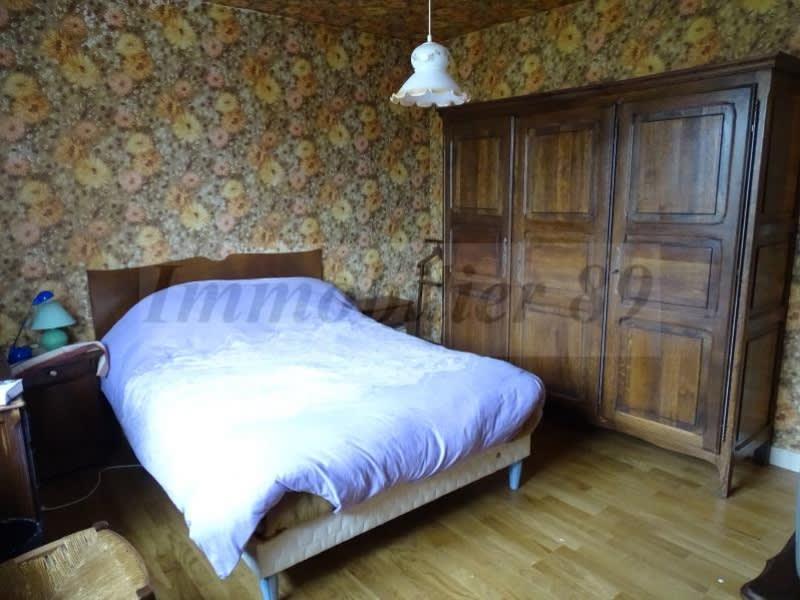 Sale house / villa Chatillon sur seine 82000€ - Picture 9