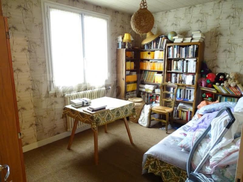 Sale house / villa Chatillon sur seine 82000€ - Picture 10