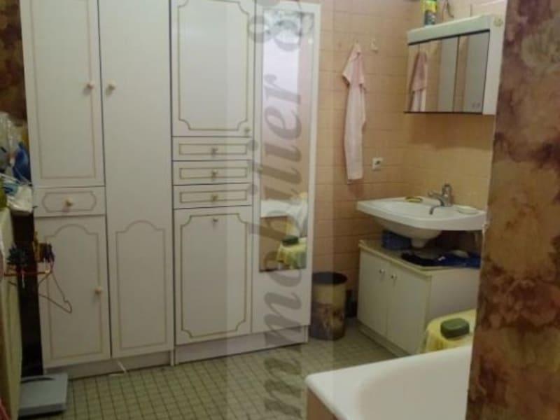 Sale house / villa Chatillon sur seine 82000€ - Picture 12