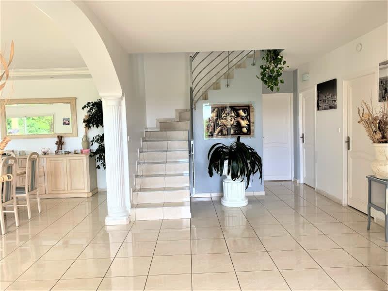Sale house / villa L isle d abeau 690000€ - Picture 5