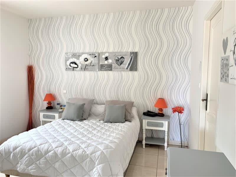 Sale house / villa L isle d abeau 690000€ - Picture 10