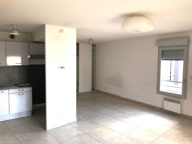 Vente appartement Villefranche sur saone 115000€ - Photo 3