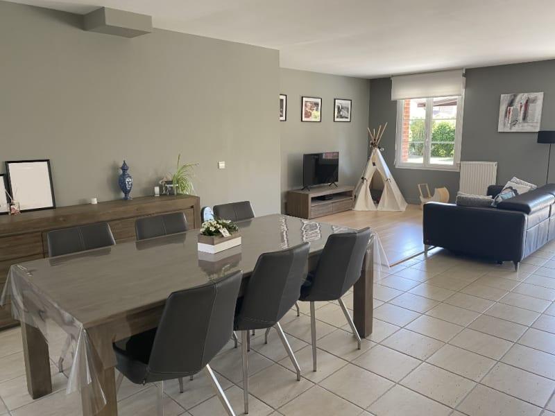 Vente maison / villa Laventie 358000€ - Photo 2
