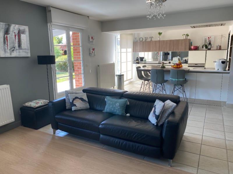 Sale house / villa Laventie 358000€ - Picture 3