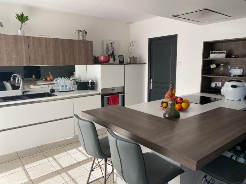 Vente maison / villa Laventie 358000€ - Photo 4