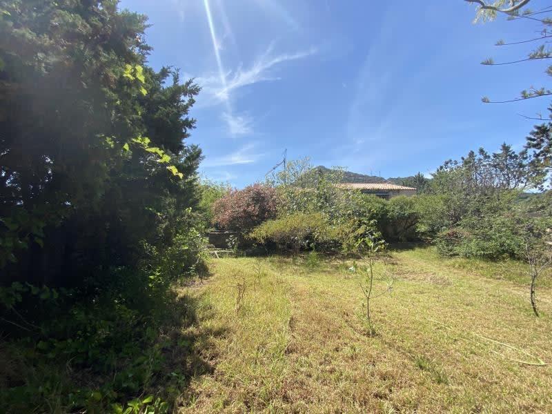Vente maison / villa Monticello 460000€ - Photo 2