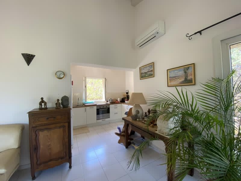 Vente maison / villa Monticello 460000€ - Photo 3