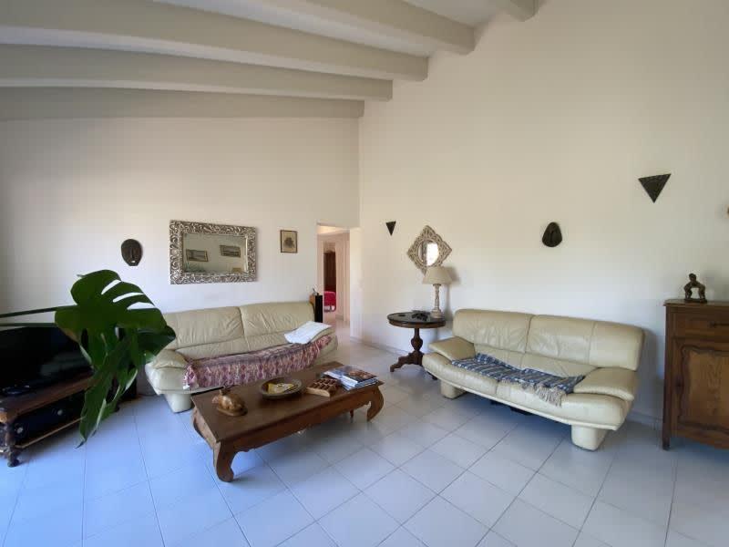 Vente maison / villa Monticello 460000€ - Photo 6