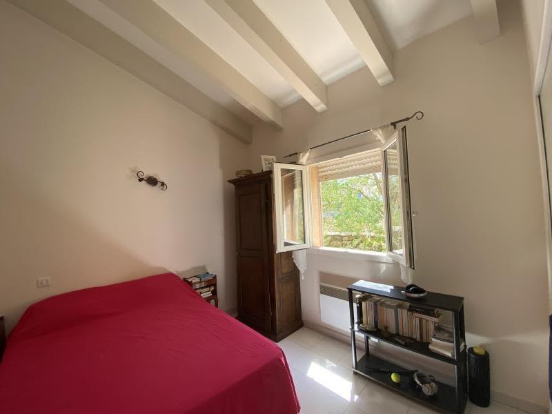 Vente maison / villa Monticello 460000€ - Photo 7