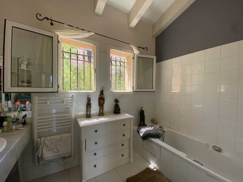 Vente maison / villa Monticello 460000€ - Photo 8