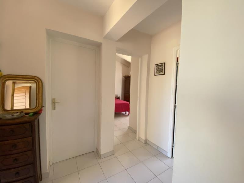 Vente maison / villa Monticello 460000€ - Photo 9