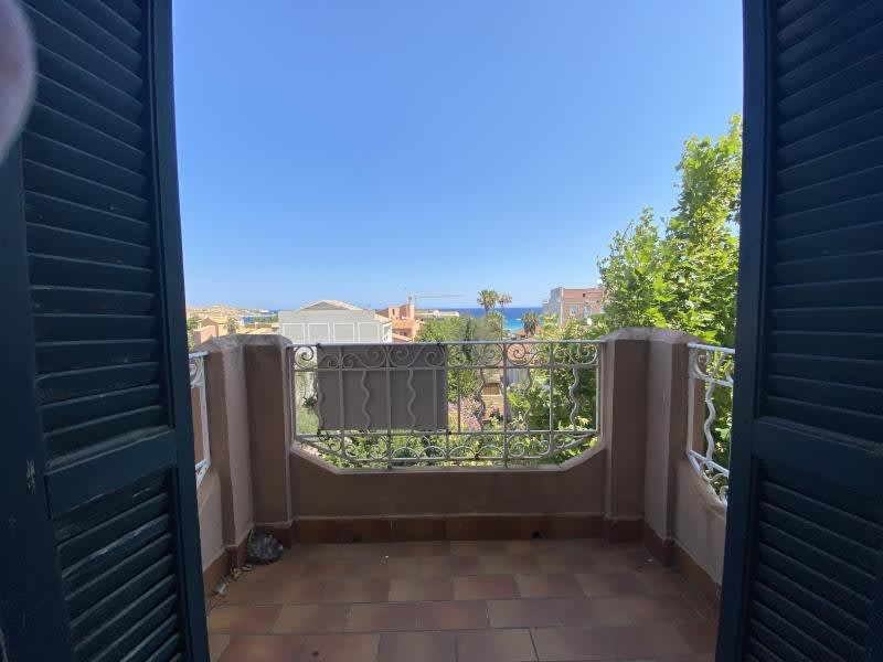 Vente appartement L ile rousse 290 000€ - Photo 2