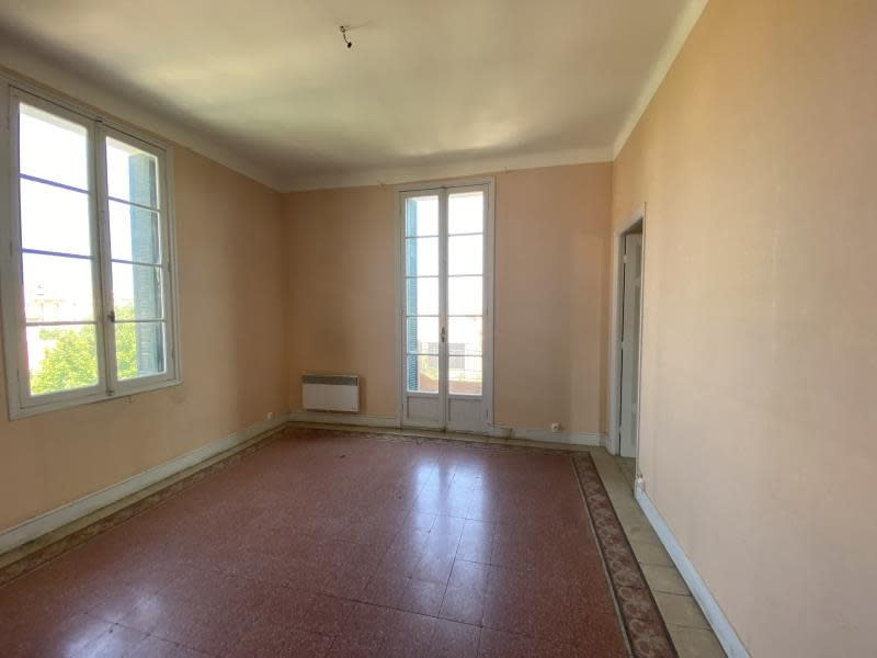 Vente appartement L ile rousse 290 000€ - Photo 4