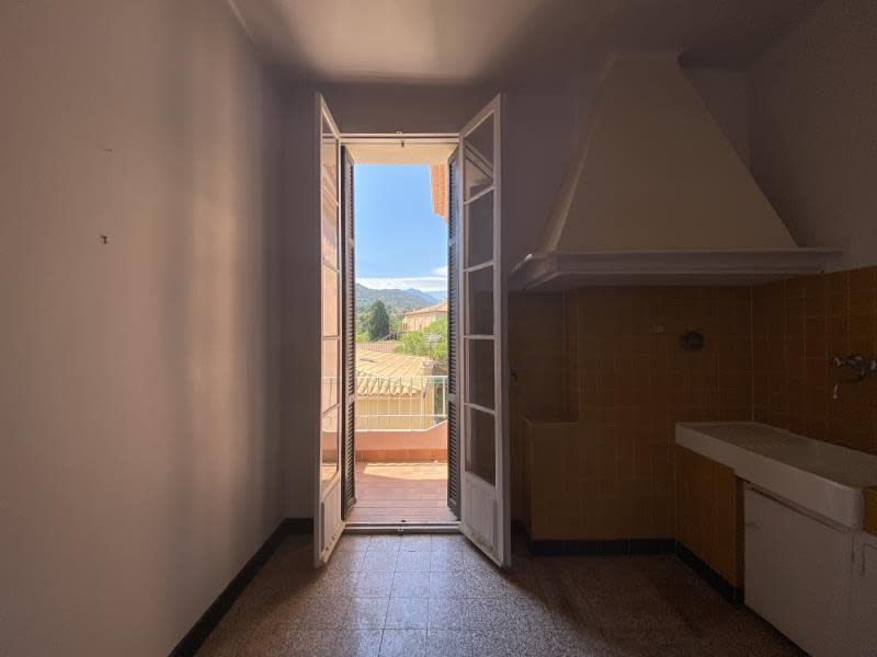 Vente appartement L ile rousse 290 000€ - Photo 8