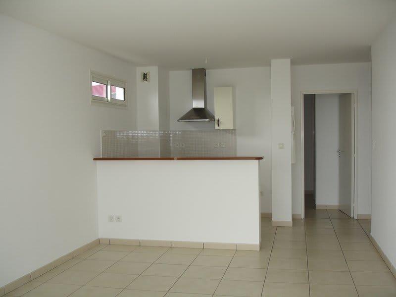 Vente appartement Ste clotilde 159000€ - Photo 2