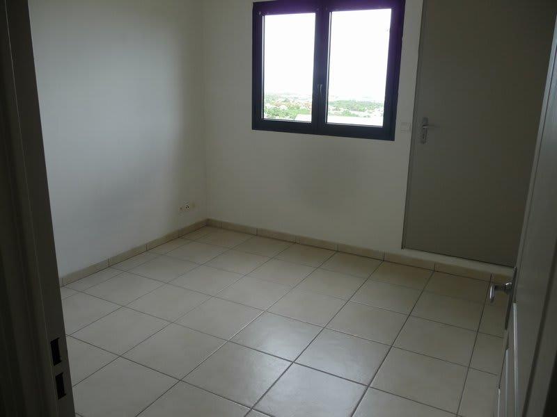 Vente appartement La possession 82000€ - Photo 3