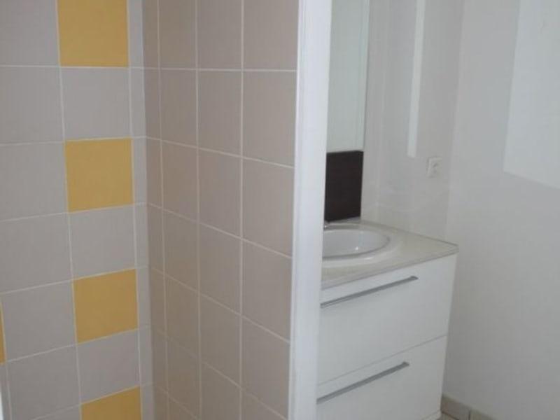 Vente appartement La possession 82000€ - Photo 4