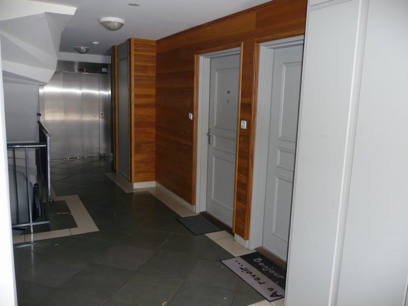 Vente appartement La possession 82000€ - Photo 6