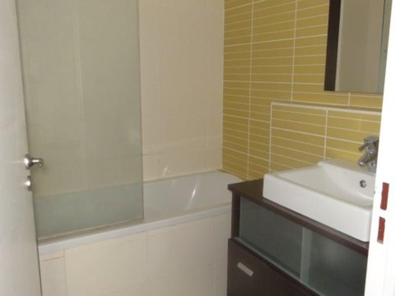 Location appartement Ste clotilde 591€ CC - Photo 5