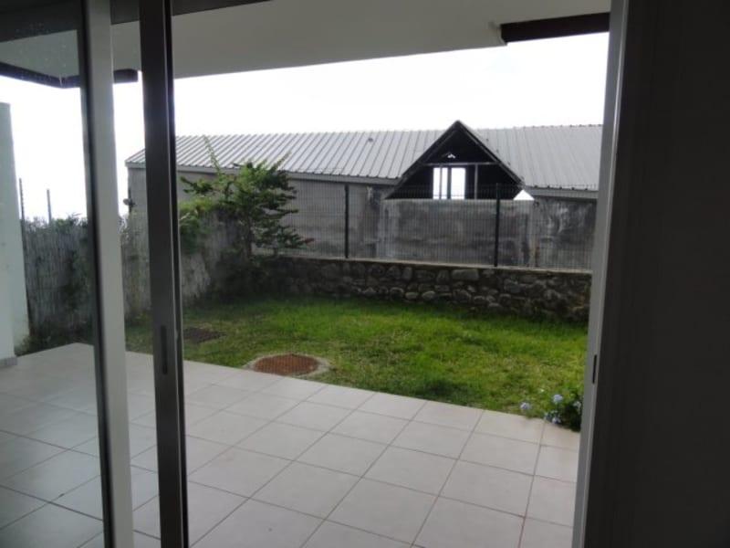 Location appartement Ste clotilde 591€ CC - Photo 6