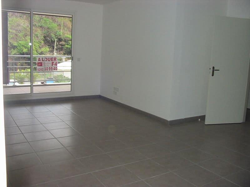 Location appartement St denis 832€ CC - Photo 7