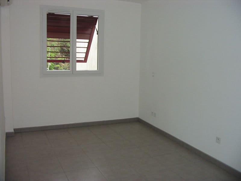 Location appartement St denis 832€ CC - Photo 8