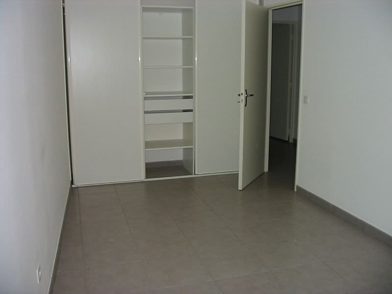 Location appartement St denis 832€ CC - Photo 9