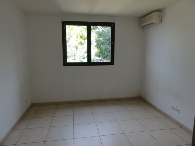 Vente appartement La possession 93 000€ - Photo 4