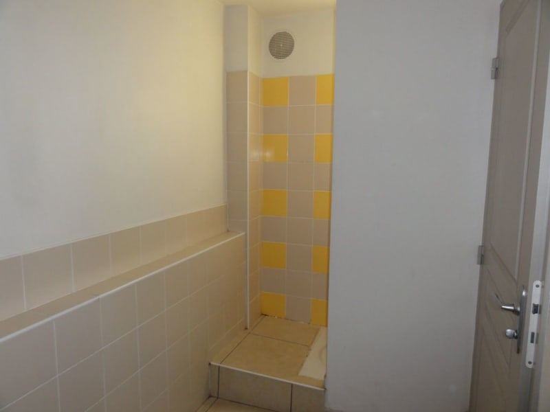 Vente appartement La possession 93 000€ - Photo 6