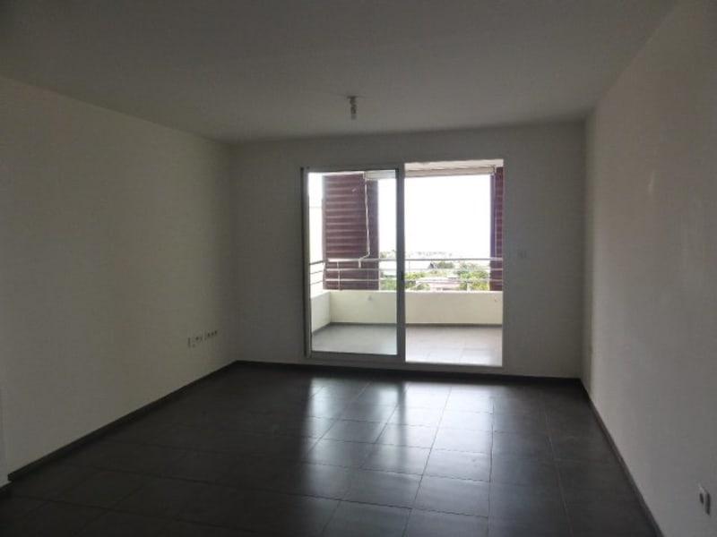 Vente appartement Ste clotilde 183000€ - Photo 1