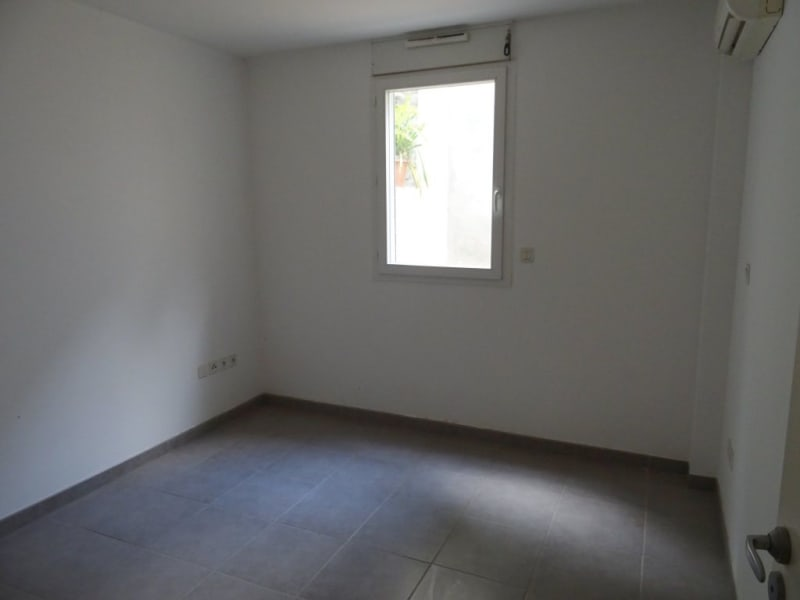 Vente appartement St denis 118 000€ - Photo 4