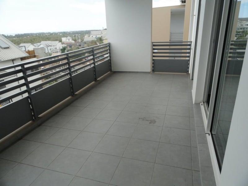 Vente appartement La saline les bains 270000€ - Photo 2