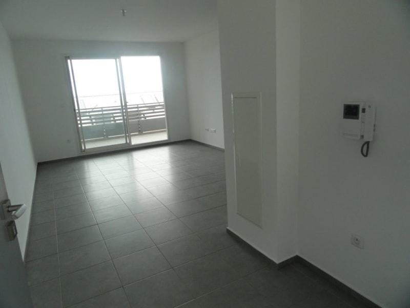 Vente appartement La saline les bains 270000€ - Photo 3