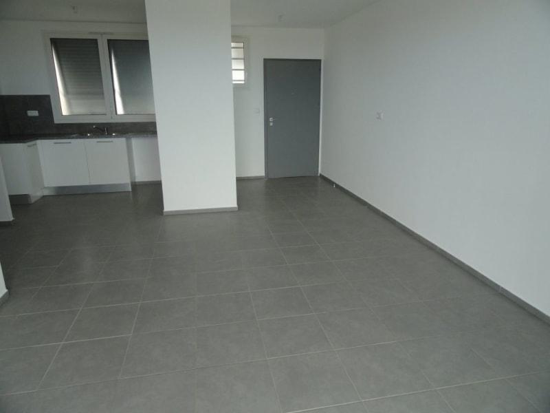 Vente appartement La saline les bains 270000€ - Photo 4