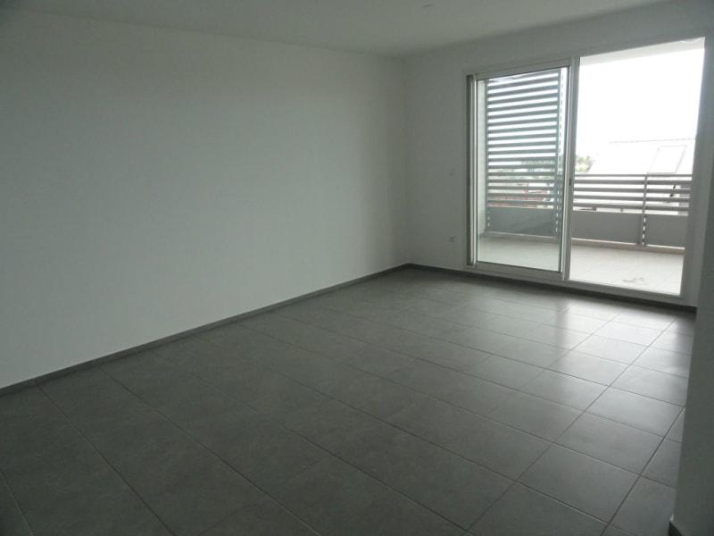 Vente appartement La saline les bains 270000€ - Photo 5