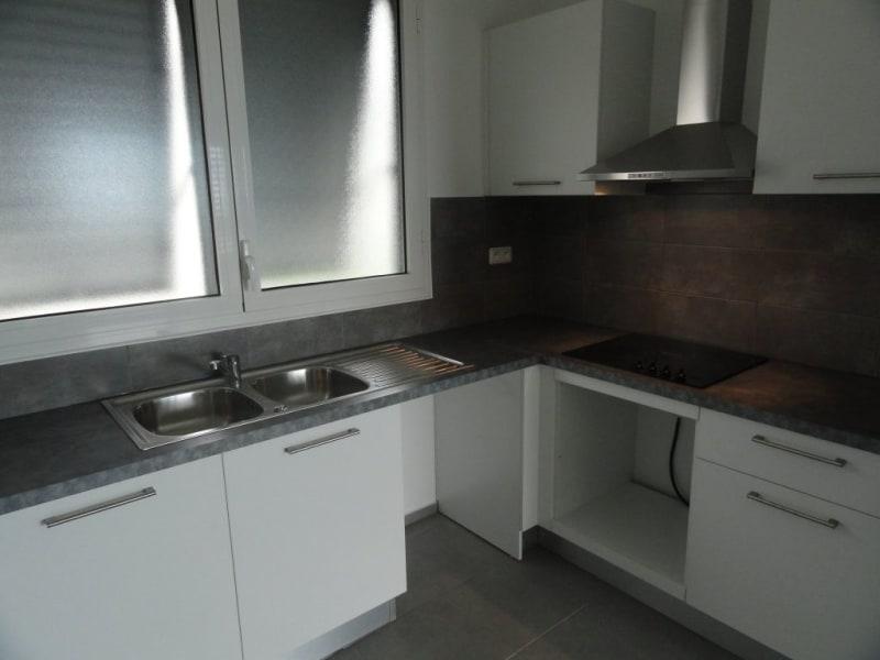 Vente appartement La saline les bains 270000€ - Photo 6