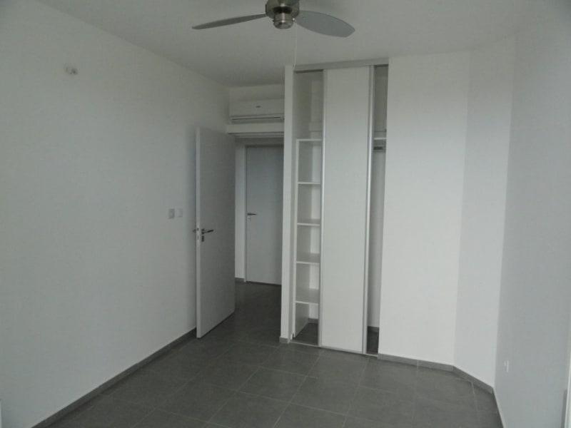 Vente appartement La saline les bains 270000€ - Photo 7