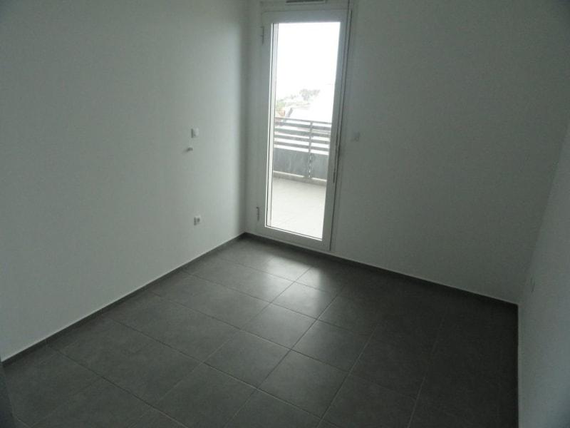 Vente appartement La saline les bains 270000€ - Photo 8
