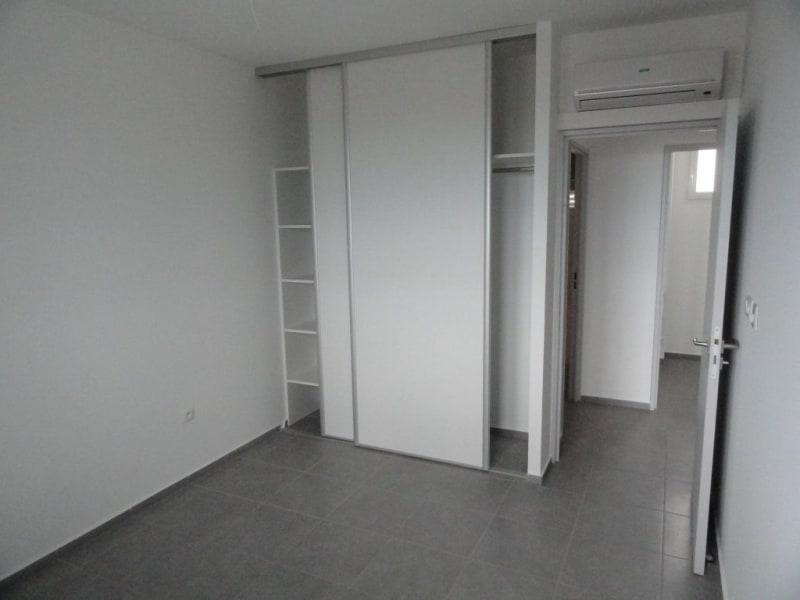 Vente appartement La saline les bains 270000€ - Photo 9