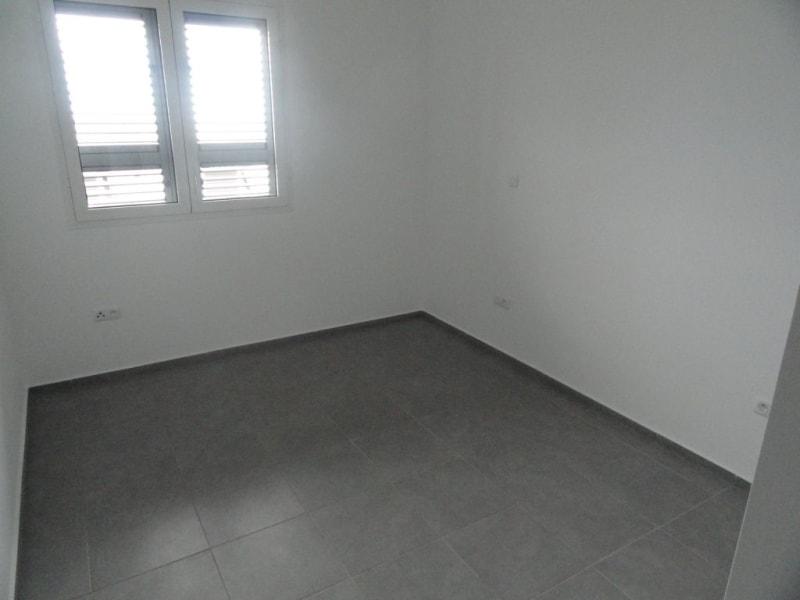 Vente appartement La saline les bains 270000€ - Photo 10