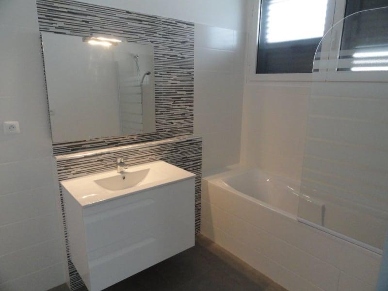 Vente appartement La saline les bains 270000€ - Photo 11