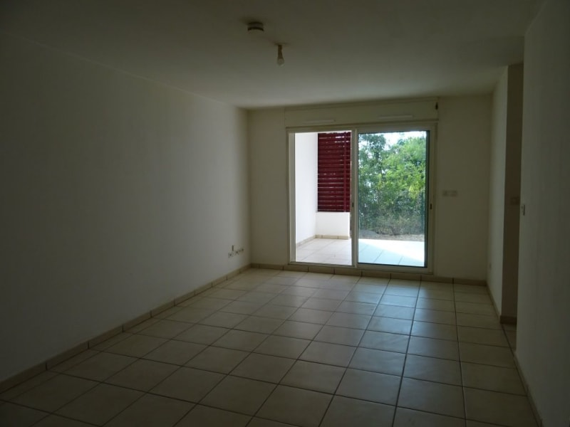 Vente appartement Ste clotilde 116 500€ - Photo 1