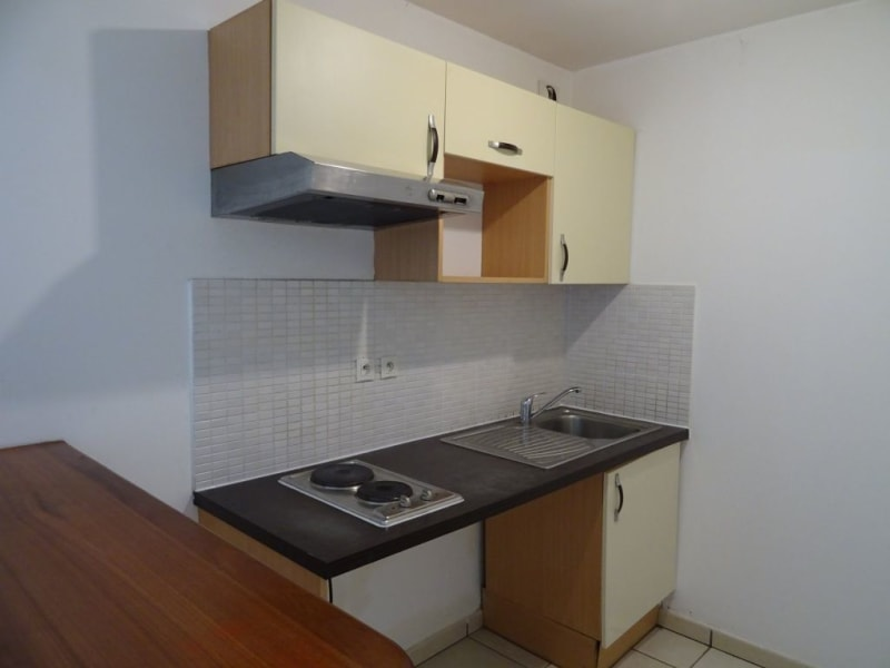Vente appartement Ste clotilde 116 500€ - Photo 3