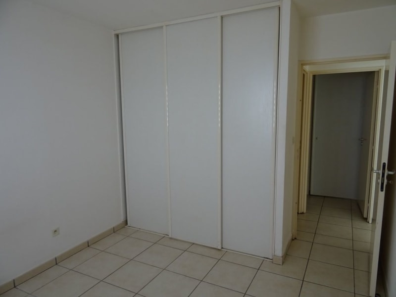Vente appartement Ste clotilde 116 500€ - Photo 4