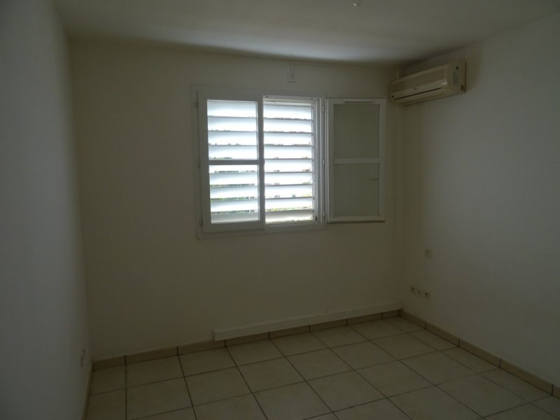 Vente appartement Ste clotilde 116 500€ - Photo 5
