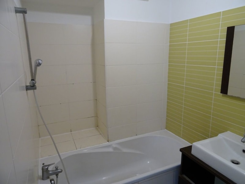 Vente appartement Ste clotilde 116 500€ - Photo 6