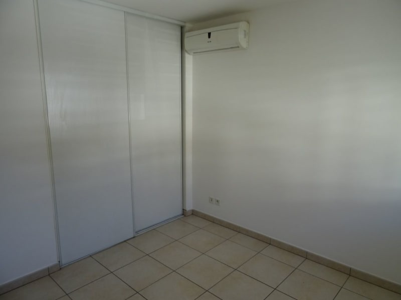 Vente appartement Ste clotilde 159000€ - Photo 5